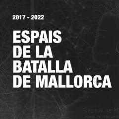 La Batalla de Mallorca