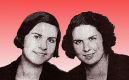 Daria y Mercedes Buixadé Adroher, violadas y asesinadas en Manacor (Mallorca)