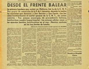 diario-solidaridad-obrera-25-agosto-1936-desembarco-bayo