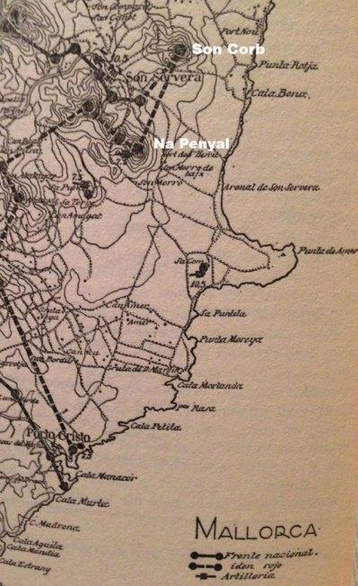mapa-desembarco-bayo-historia-cruzada1