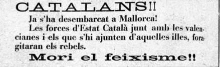 memoria-19---catalans