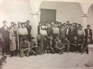 milicianos-bayo-prisioneros-1