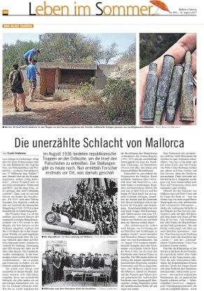 Bayo-archaologie-Mallorca-Zeitung-1