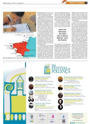 Bayo-archaologie-Mallorca-Zeitung-2