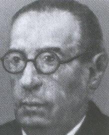 Capità Jaume